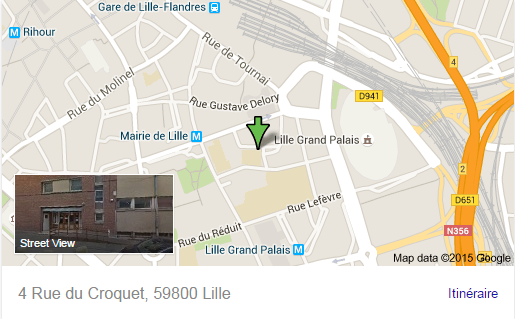2015-09-04 08-13-11_4 rue du croquet lille - Recherche Google - Google Chrome