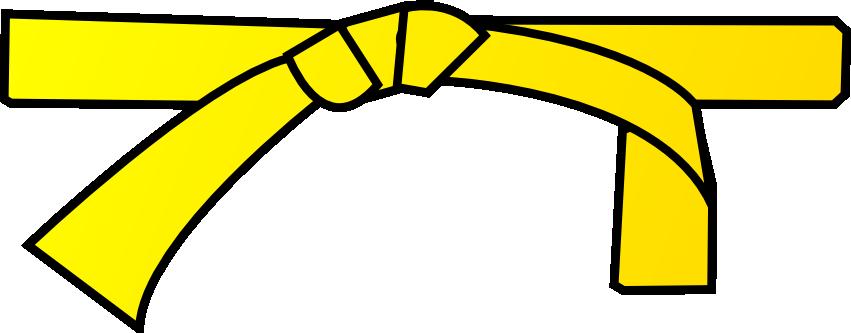 """Résultat de recherche d'images pour """"grade jaune"""""""