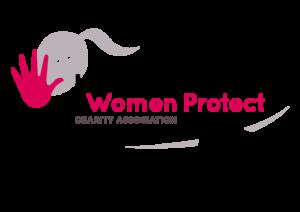 Logo-KM-Women-Protect
